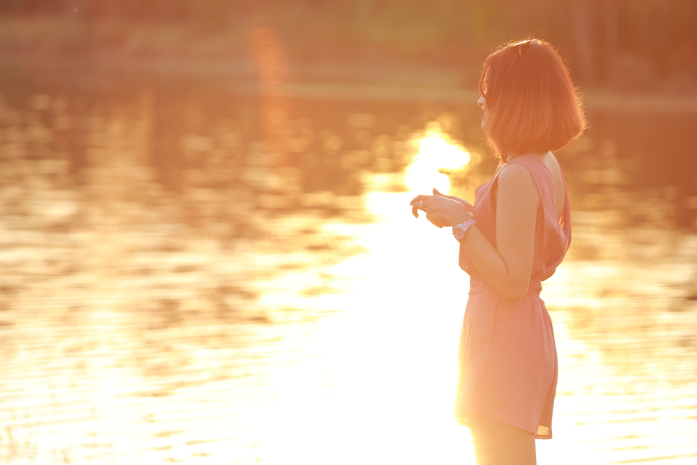 All About Twin Flames Based On Real Stories – Encounter